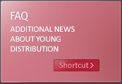 Additional news about Young Distribution